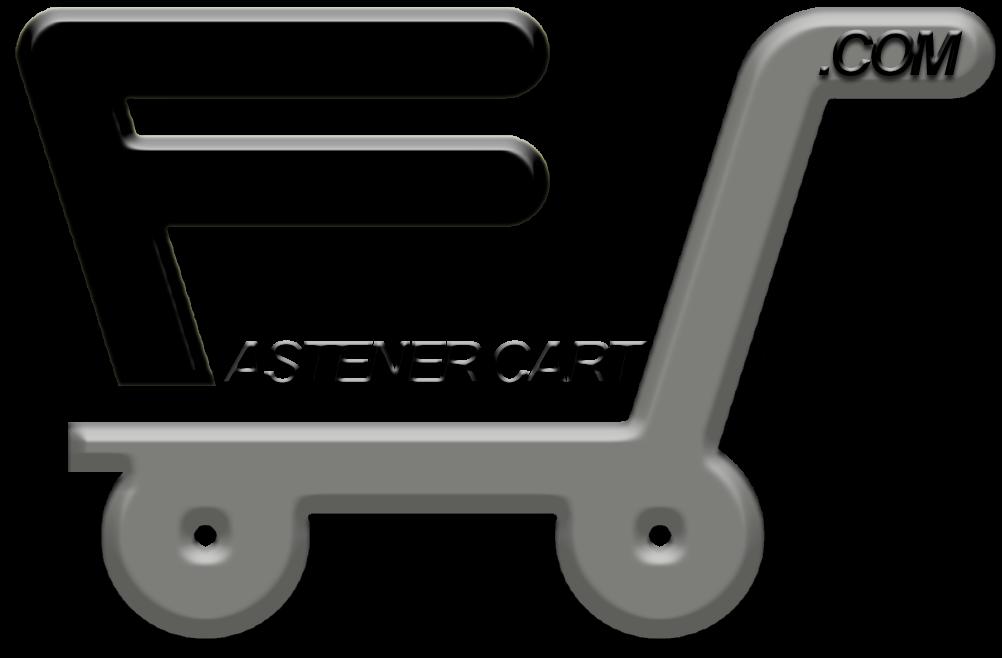 FastenerCart